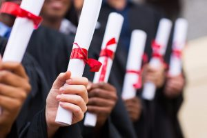 Canadian Govt to allow Graduates to Resubmit Work Permit Application