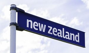 Crackdown on New Zealand Immigration