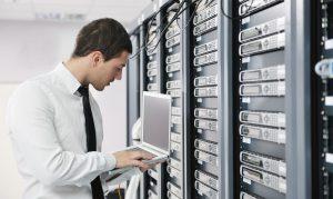 database-administrator-jobs