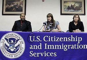 Deadline for 10-year US Visa Holders