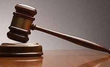 iowa workers compensation lawyer