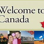 How to go to Canada and get Canada Citizenship