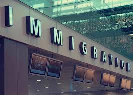 immigration-deportation