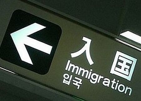 Japan needs more foreign Workers