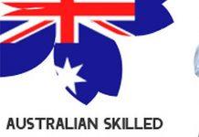 Major Proposals to Australia Skilled Immigration