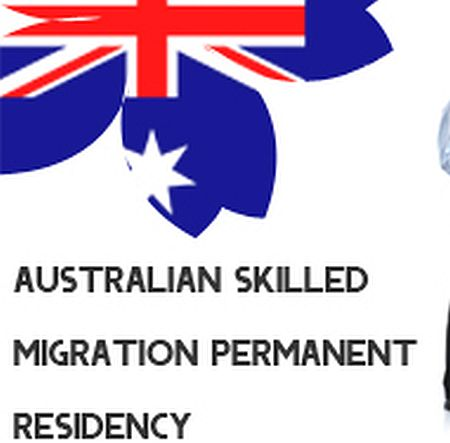 Major Proposals to Australia Skilled Immigration