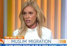 Will Australia Ban Muslim Immigrants?