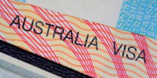 New Australia Visa and Points Test Changes for Skilled Immigration