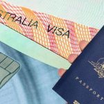 New Australia Work visas to be Introduced November
