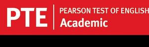 OET, Pearson Test Accepted for New Zealand Immigration