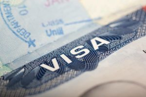 once-your-petition-is-approved-youll-be-able-to-apply-for-the-k-1-visa