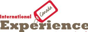 Pools Open for Canada IEC Program 2017