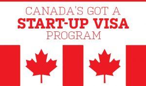 start-up-visa-canada