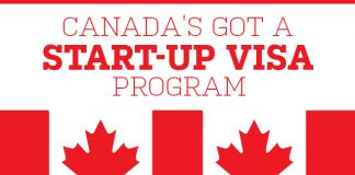Start-up Visa Canada is an Ideal Option for Entrepreneur Immigrants