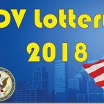 Things to Know before Registering for US DV 2018 Lottery