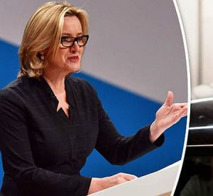 uk-immigration-crackdown-plans-announced