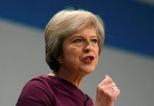 UK to Seek Immigration Curbs through Targeted Visa System