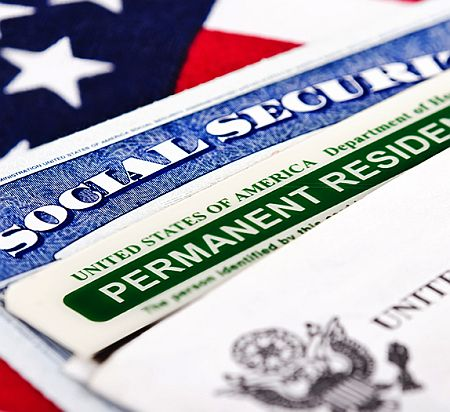US EB-5 Visa is the fastest Route to US Green Card