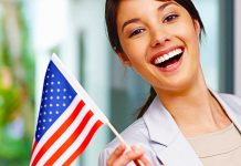 Best Immigration Attorney USA