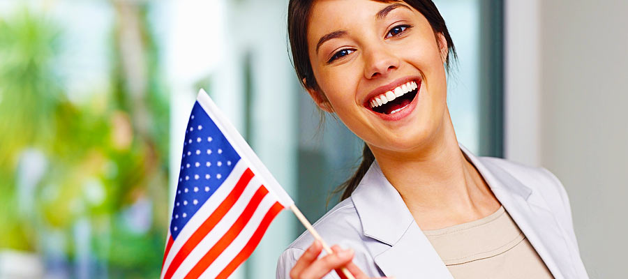 Best Immigration Attorney USA