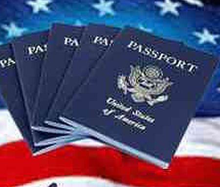 US Visa rules Will Make it Tougher to find work in the US