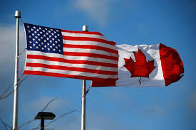 Which Country - Canada or USA would be better education destination for you?