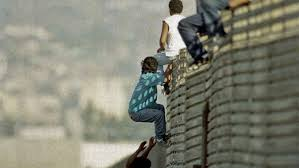 Ban on Immigration Australia