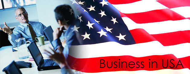 Process to apply US Business Visa (B1 Visa)