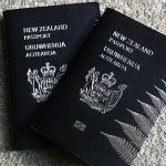 Calls to Speed Up New Zealand Migrant Work Visa Process