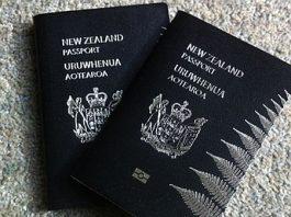 Calls to Speed Up New Zealand Migrant Work Visa Process