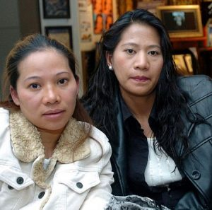 Canada Immigration Changes Bad for Foreign Caregivers