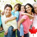 Canadian Parent And Grand parent Program for Canadian Immigration