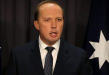 Changes to Australia 457 visas for skilled foreign workers