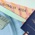 Changes to Australia Temporary Activity Visa Scheme Effective 19th November