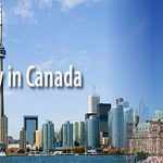 Cost of Study and Living Abroad in Canada