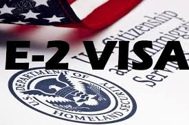 How to start business in US without green card?