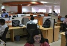 Fearing Tougher US Visa rules, Indian IT Firms Rushing to hire, acquire