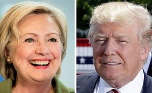 How a Clinton or Trump Presidency Might Affect Canada