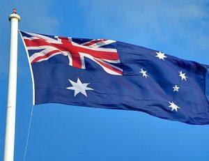 Latest Australia Immigration Updates