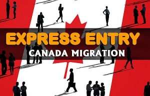 Major Changes to Canada Permanent Residency Applications Under Express Entry