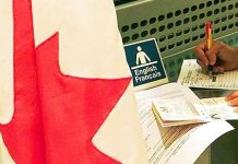 New Immigration Rules Make it Simpler for Americans to live and work in Canada