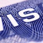 New UK Visa Crackdown on Non-EU Nationals