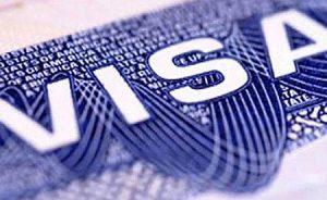 New UK Visa Crackdown on Non-EU Nationals