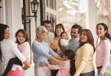 Removal Of Condition On Spousal Sponsorship & Definition Of Dependent Child