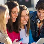 Revised Canada Permanent Residence Application Assessment from International Students