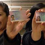 Social Democrats Draft New Canadian Immigration Law