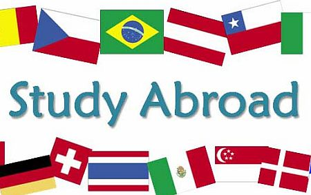 Ten Most Affordable Places for Studying Abroad