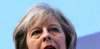 UK Scraps Steep Increase in UK Immigration and Asylum Tribunals fees