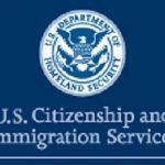 Long-Awaited USCIS Final Rule For Improved Job Portability