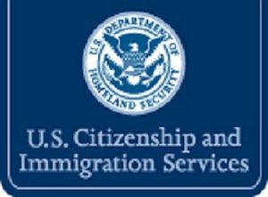 Long-Awaited USCIS Final Rule For Improved Job Portability